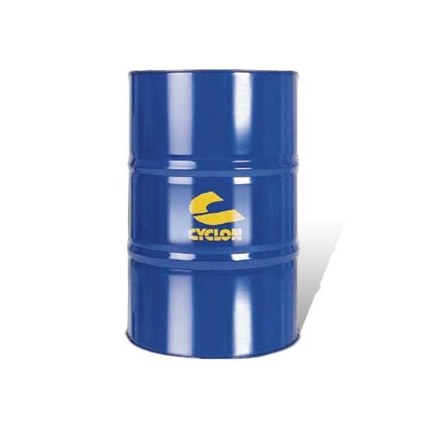 Масло GEAR EP GL5 за скоростни кутии 80W90 1L ( наливно )