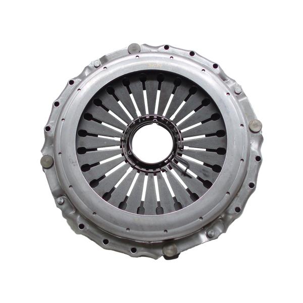 Kupplungsdruckplatte  SCANIA 3 - 4 1321254