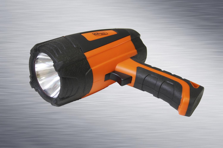 LED Arbeitsleuchte 1W