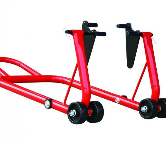 STAND PENTRU MOTOCICLETE 200kg